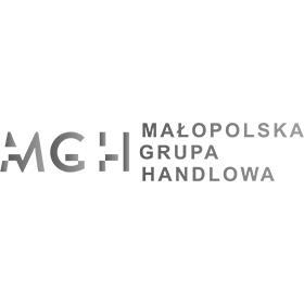 MGH. Małopolska Grupa Handlowa sp. z o.o
