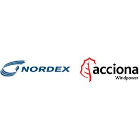 Nordex Polska Sp. z o.o.