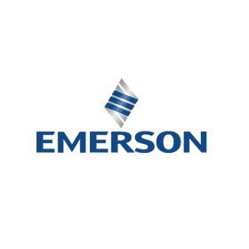 Emerson Process Management Sp. z o.o.