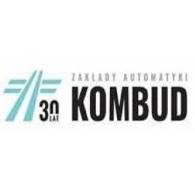 Praca Zakłady Automatyki KOMBUD S.A.