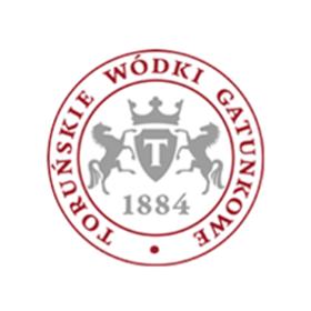 Praca Toruńskie Wódki Gatunkowe
