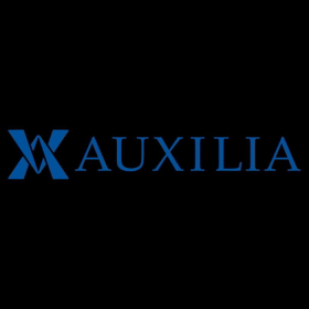Praca AUXILIA S.A.