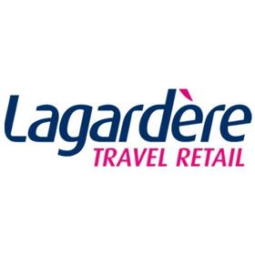 Praca Lagardere Travel Retail SP. z o.o.