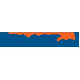 TT Plast S.A.