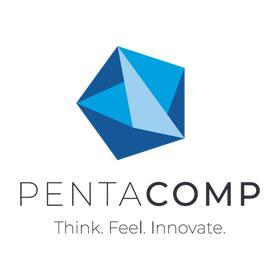 Praca Pentacomp
