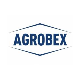Praca Agrobex sp. z o.o.