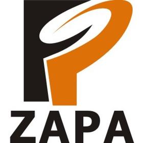 Praca Stowarzyszenie Filmowców Polskich - ZAPA