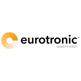 Praca Eurotronic Sp. z o.o.