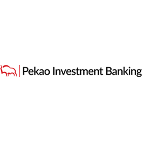 Pekao Investment Banking S.A.