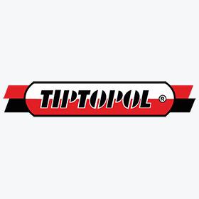 Praca TIP-TOPOL Sp. z o.o.