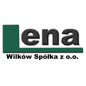 Praca Lena Wilków Sp. z o.o.