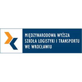 Praca Międzynarodowa Wyższa Szkoła Logistyki i Transportu