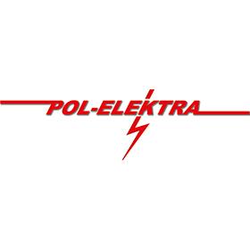 Praca PPH Pol-Elektra sp. z o.o.