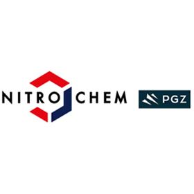 Praca Nitro-Chem S.A. Zakłady Chemiczne