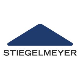Praca STIEGELMEYER Sp. z o.o.