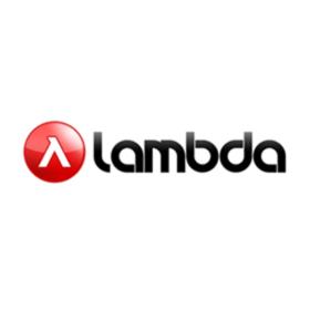 Lambda S.A.
