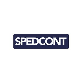 Praca Spedycja Polska SPEDCONT Sp. z o.o.