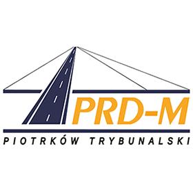 Praca Przedsiębiorstwo Robót Drogowo-Mostowych Sp. z o.o.