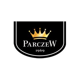 Praca Wytwórnia Octu i Musztardy w Parczewie Sp. z o.o.