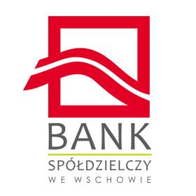 Praca Bank Spółdzielczy we Wschowie