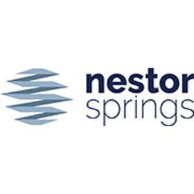 Praca Nestor Springs