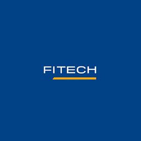 Praca Fitech Sp. z o.o.
