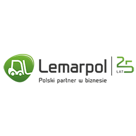 Lemarpol Sp. z o.o.