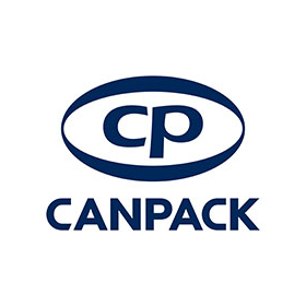 CANPACK Group