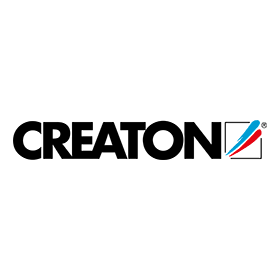 Praca CREATON Polska sp. z o.o.