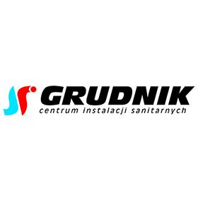 Praca Grudnik Sp. z o.o.