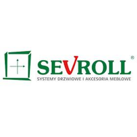 Praca SEVROLL - SYSTEM Sp. z o.o.