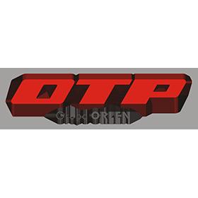 Praca OTP Sp. z o.o.