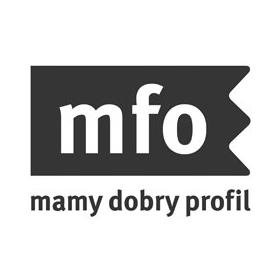 Praca MFO Spółka Akcyjna