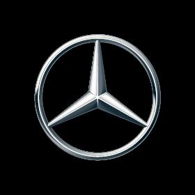 Praca Mercedes-Benz Warszawa Sp. z o.o.