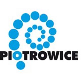 Praca PIOTROWICE sp. z o.o.