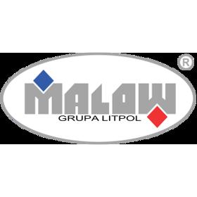 Malow Sp. z o.o.