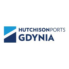 Praca Gdynia Container Terminal Sp. z o.o.
