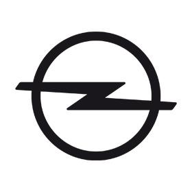 Praca Opel Manufacturing Poland Sp. z o.o.
