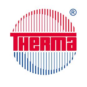 Therma Sp. z o.o. Przedsiębiorstwo Komunalne