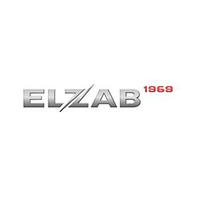 Praca Elzab S.A. Zakłady Urządzeń Komputerowych