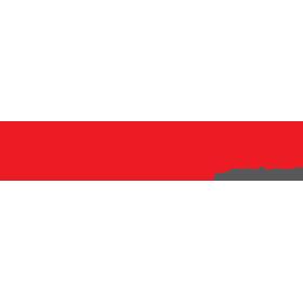 Praca Magtrans Sp. z o.o.