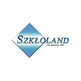 Szkłoland sp. z o.o.