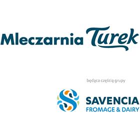Mleczarnia Turek Sp. z o.o.