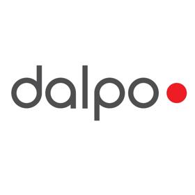Praca Dalpo Poznań spółka z ograniczoną odpowiedzialnością sp.k.