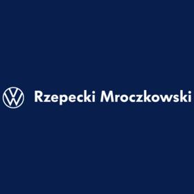 Praca Rzepecki Mroczkowski Sp. z o.o.