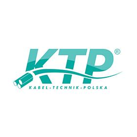 Praca Kabel-Technik-Polska Spółka z o.o.