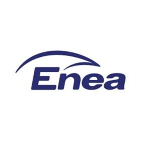 Praca ENEA Oświetlenie Sp. z o.o.