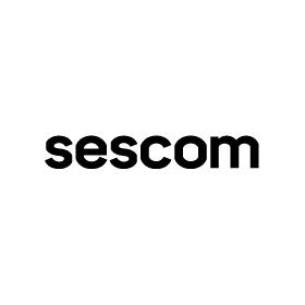 Sescom S.A.