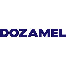 """Praca Dolnośląskie Zakłady Usługowo-Produkcyjne """"DOZAMEL"""""""