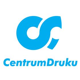 Praca Centrum Druku AM Stachura sp.k.